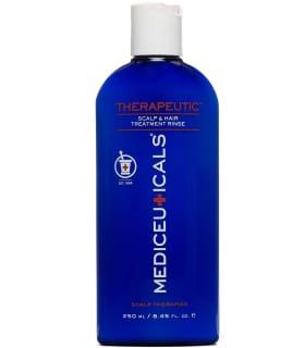 Успокаивающий кондиционер для волос и кожи головы Mediceuticals Therapeutic Rinse Conditioner