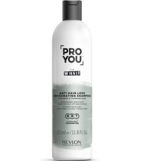 Шампунь против выпадения волос Revlon Professional Pro You Anti-Hair Loss Shampoo