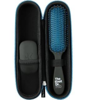 Набор The Knot Dr Kit PhD Ebony, синий