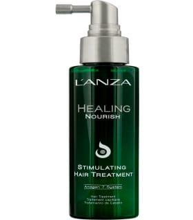 Стимулирующее средство Lanza