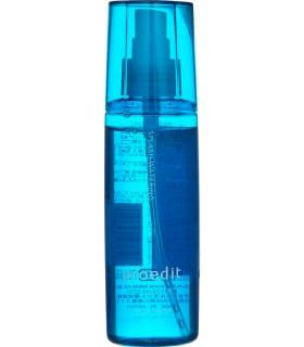 Освежающий термальный спрей для кожи головы и волос Splash Watering LebeL