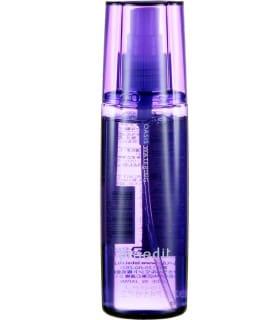 Увлажняющий Термальный спрей для кожи головы и волос Oasis Watering LebeL