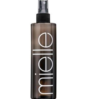 Несмываемый спрей для ухода за волосами Mielle Professional