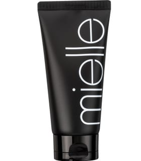Эссенция для кучерявых волос Mielle Professional