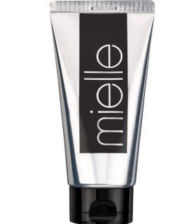 Матовый воск для укладки волос Mielle Professional