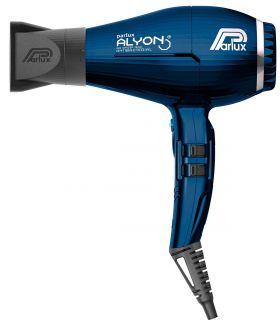 Фен Parlux Alyon Night Blue
