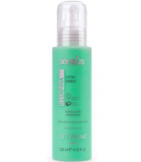 Флюид для объема волос Sensus Lift Volume Fluid