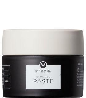 Паста для укладки волос HH Simonsen Styling Paste