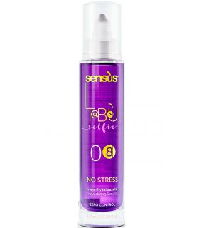 Восстанавливающая сыворотка Sensus Tabu No Stress 08
