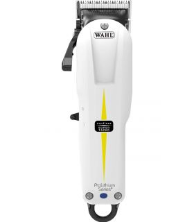 Машинка Wahl Super Taper Cordless (8591-016)