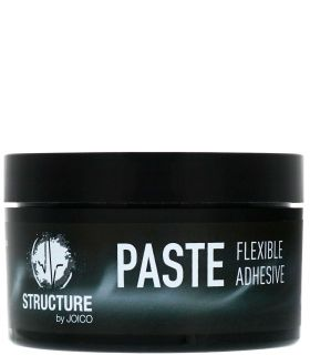 Паста моделирующая Joico Structure Paste