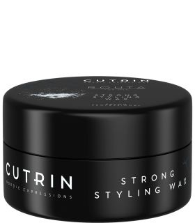 Воск Cutrin Routa Strong Styling Wax