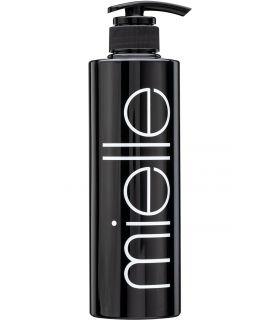Очищающий шампунь против перхоти Mielle Professional Clean-Up Shampoo