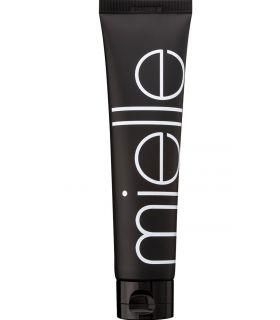 Увлажняющий крем для волос Mielle Professional Aqua Rich Moisture
