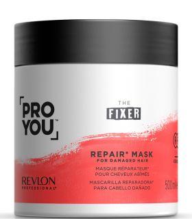 Маска для восстановления волос Revlon Professional Pro You The Fixer Repair Mask