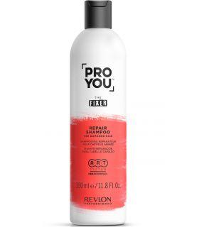 Шампунь для восстановления волос Revlon Professional Pro You The Fixer Repair Shampoo