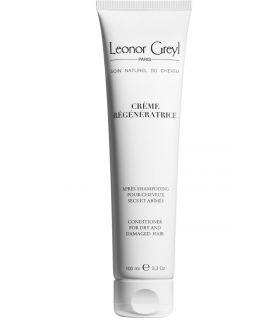 Регенерирующий крем для волос Leonor Greyl Creme Regeneratrice