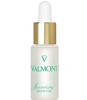 Комплекс для интенсивного увлажнения кожи Valmont Moisturizing Booster
