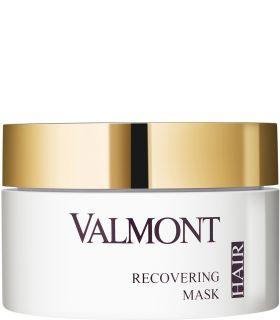 Восстанавливающая маска Valmont Restoring Mask