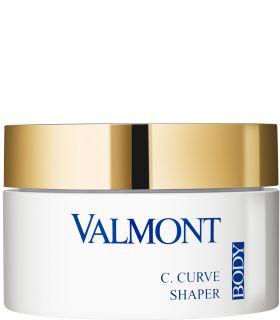 Крем для упругости кожи тела Valmont C. Curve Shaper