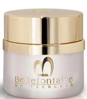 Крем против морщин Супер Лифтинг Bellefontaine Super-Lift Anti-Wrinkle Cream