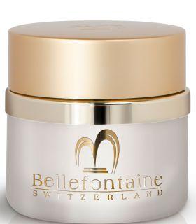 Увлажняющая маска для кожи лица «Восстановление» Bellefontaine Moisture Renewing Mask
