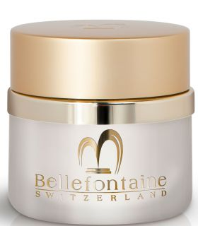 Увлажняющая маска для кожи лица «Сияние» Bellefontaine Clarifying Hydro-Mask