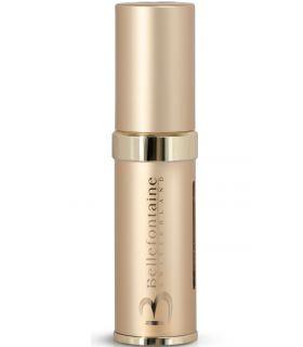 Питательный крем от морщин для зоны вокруг глаз Bellefontaine Vitality-Care Eye Cream
