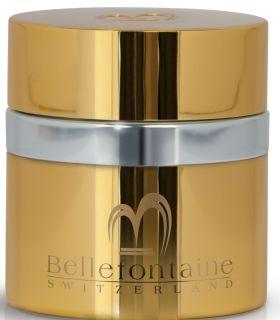 Клеточный омолаживающий крем 24 часа Восстановления Bellefontaine 24HR Repair Cream