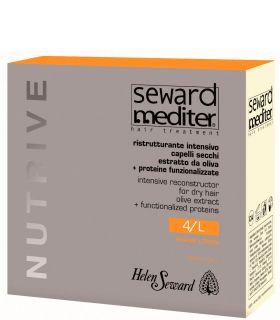 Восстанавливающий лосьон Helen Seward Nutrive 4/L Repair Lotion