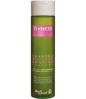Шампунь для придания формы Helen Seward Synebi Shaping Shampoo