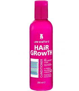 Кондиционер для роста волос Lee Stafford Hair Growth Conditioner