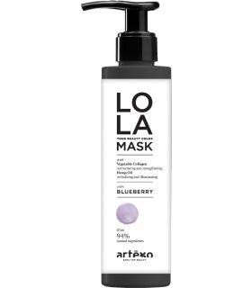 Тонирующая маска Artego Lola Mask