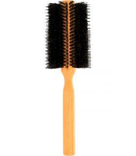 Браш Hongo Brush B-708