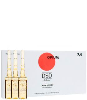 Опиум Лосьон Де Люкс DSD De Luxe 7.4 Opium Lotion