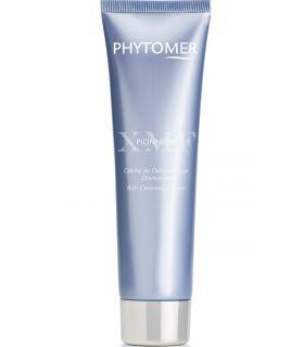 Очищающий крем Phytomer Pionniere XMF Rich Cleansing Cream