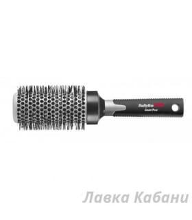 Babyliss брашинг для волос, 42 мм