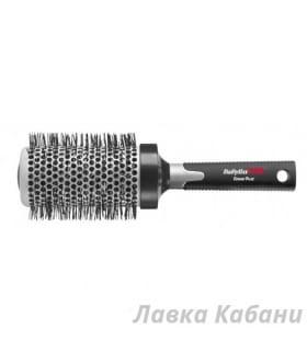 Babyliss брашинг для волос, 52 мм