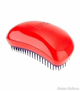 Фото 2 Tangle Teezer Salon Elite Winter Berry