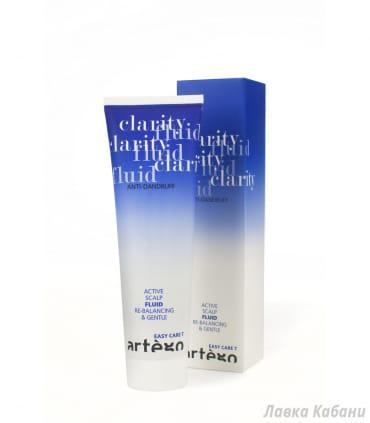 Флюид от перхоти Artego Clarity Fluid