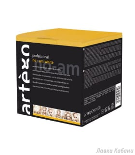 Фото Artego NO-AM White