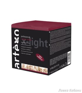 Фото Artego X-Light White