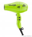 Фото Parlux Advance Green