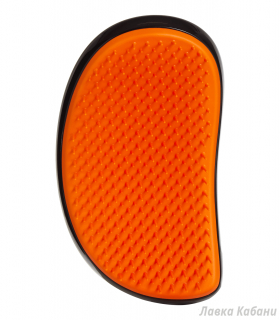 Фото 2. Tangle Teezer ограниченная серия Salon Elite Neon Orange