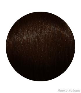 Фото оттенка 2.0 Интенсивно темно-коричневый Cutrin SCC-Reflection