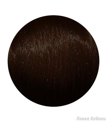 2.0 Интенсивно темно-коричневый Cutrin SCC-Reflection