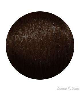 3.0 Темно-коричневый Cutrin SCC-Reflection