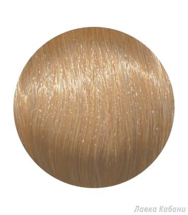 9.0 Очень светлый блондин Cutrin SCC-Reflection