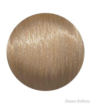 9.1 Очень светлый пепельный блондин Cutrin SCC-Reflection