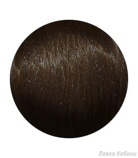 Фото оттенка 4.2 Матовый коричневый Cutrin SCC-Reflection